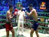 2015-05-17 : BayonTV Carabao International Khmer Boxing