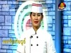 2015-05-24 : BayonTV Flavor of the Week