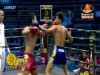 2015-06-20 : BayonTV Live Khmer Boxing - Kbach Kun Boran Khmer