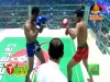2015-06-21 : BayonTV Carabao International Khmer Boxing