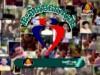2015-06-22 : BayonTV It s Not a Dream
