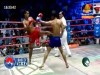 2015-06-26 : BayonTV Live Khmer Boxing - Kbach Kun Boran Khmer