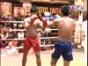 2015-06-28 : TV3 King of the Ring Khmer Boxing