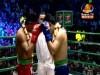 2015-07-26 : BayonTV Carabao International Khmer Boxing