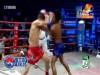 2015-07-31 : BayonTV Live Khmer Boxing - Kbach Kun Boran Khmer