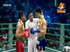 2015-08-02 : BayonTV Carabao International Khmer Boxing