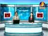 2015-08-14 : BayonTV Morning News