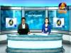 2015-08-15 : BayonTV Morning News
