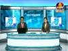 2015-08-17 : BayonTV Morning News