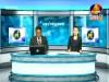 2015-08-19 : BayonTV Morning News