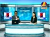 2015-08-20 : BayonTV Morning News