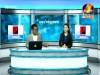 2015-08-21 : BayonTV Morning News