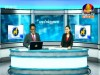 2015-08-22 : BayonTV Morning News