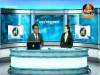 2015-08-24 : BayonTV Morning News