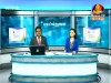 2015-08-25 : BayonTV Morning News