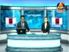 2015-08-26 : BayonTV Morning News