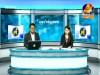 2015-08-27 : BayonTV Morning News