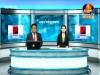 2015-08-28 : BayonTV Morning News