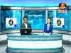 2015-09-01 : BayonTV Morning News