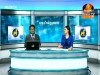 2015-09-02 : BayonTV Morning News