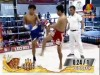 2015-10-04 : BayonTV LEO International Khmer Boxing