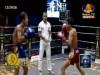 2015-11-07 : BayonTV Live Khmer Boxing - Kbach Kun Boran Khmer