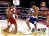 2015-11-15 : BayonTV LEO International Khmer Boxing