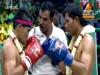 2015-11-22 : BayonTV Carabao International Khmer Boxing