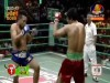 2016-01-03 : BayonTV Carabao International Khmer Boxing