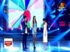 2016-01-03 : BayonTV Cha Cha Cha Game Show