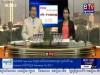 2016-01-12 : BTV Morning News