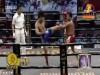 2016-01-30 : BayonTV Live Khmer Boxing - Kbach Kun Boran Khmer