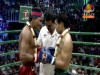 2016-01-31 : BayonTV Carabao International Khmer Boxing