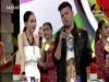 2016-02-21 : BayonTV Cha Cha Cha Game Show