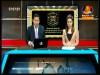 2016-03-29 : BayonTV Morning News