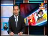 2016-03-31 : BayonTV Daily News