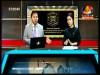 2016-03-31 : BayonTV Morning News