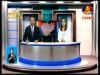 2016-04-01 : BayonTV Daily News