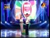 2016-04-03 : BayonTV Cha Cha Cha Game Show