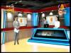 2016-04-04 : BayonTV Morning News