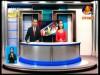 2016-04-05 : BayonTV Daily News