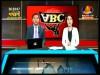 2016-04-05 : BayonTV Morning News