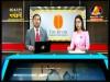 2016-04-06 : BayonTV Morning News