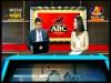 2016-04-07 : BayonTV Morning News