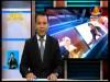 2016-04-08 : BayonTV Daily News