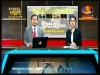 2016-04-08 : BayonTV Morning News