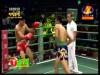 2016-04-10 : BayonTV Carabao International Khmer Boxing