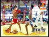 2016-04-10 : BayonTV LEO International Khmer Boxing