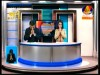 2016-04-11 : BayonTV Daily News