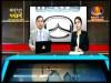 2016-04-11 : BayonTV Morning News